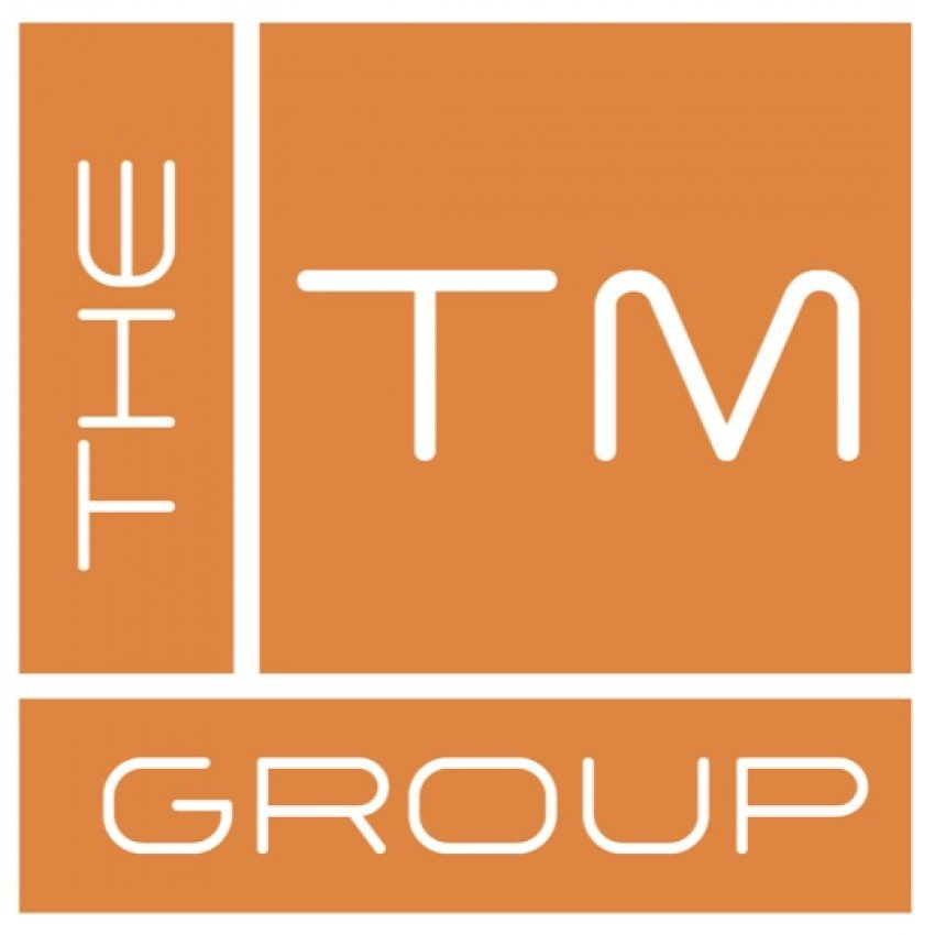 TM_Logo_white_orange